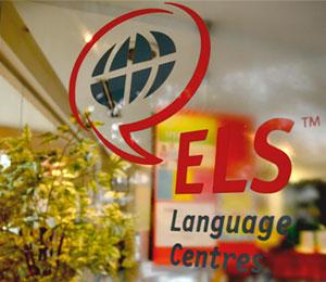 マレーシア留学情報:ELS Langua...